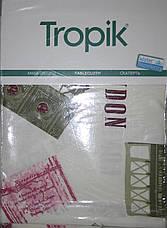 Скатертина з водовідштовхувальну здатністю Tropik, фото 3