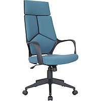 Кресло компьютерное Urban