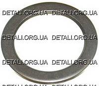 Шайба перфоратор Bosch GBH 7 DE d28*40 оригинал 1610103021