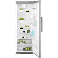 Холодильная камера Electrolux ERF4116AOX