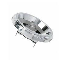 Лампа HALOSPOT 111 ECO 35 W G53 OSRAM