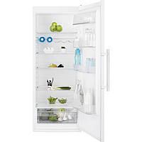 Холодильная камера Electrolux ERF3300AOW