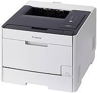 Принтер Canon LBP7210Cdn (6373B001)