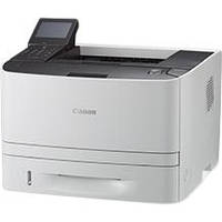 Принтер Canon i-SENSYS LBP253x (0281C001)