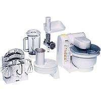Кухонный комбайн Bosch MUM 4655