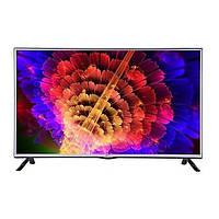 Телевизор LG 43LH501C