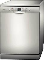 Посудомоечная машина Bosch SMS 53 N 18 EU
