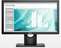 Монитор Dell E1916H (210-AFOW)