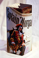 Ром Капитан Морган (Captain Morgan Spiced Gold)