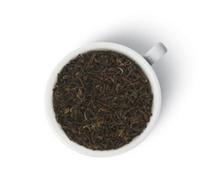 Чай черный Ассам Мангалам FTGFOP1 500 гр