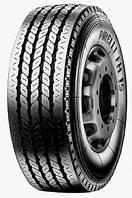 Грузовые шины Pirelli FH 15 (рулевая) 12 R22,5 152/148