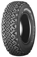 Грузовые шины Dunlop SP 511 (ведущая) 205/75 R17,5