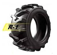 Грузовые шины Armforce R1 (с/х) 12,4 R24  8PR