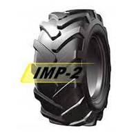 Грузовые шины Armforce IMP-2 (с/х) 15,5/80 R24  16PR