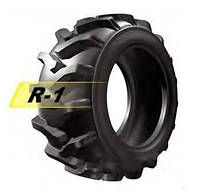 Грузовые шины Armforce R1 (с/х) 7,5 R20  8PR
