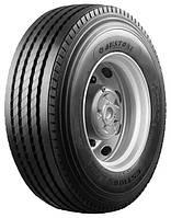 Грузовые шины Fortune CST108 (рулевая) 315/70 R22,5 154/150L 18PR