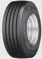Грузовые шины Matador THR4 (прицепная) 285/70 R19,5 144/143M