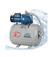 Насосная станция струйная Vitals aqua AJW 1170-50e + бесплатная доставка