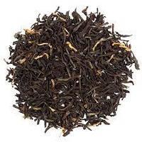 Чай черный Ассам Дижу STGFOP1 500 гр