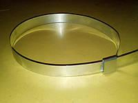 Бандажи для скорлуп диаметром 100-170 мм
