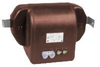 Трансформатор тока ТПЛ ТПЛМ Из наличия на складе