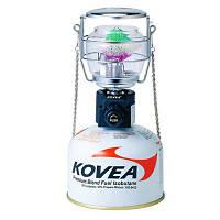 Газовая лампа TKL-N894 Power Lantern (kovea)
