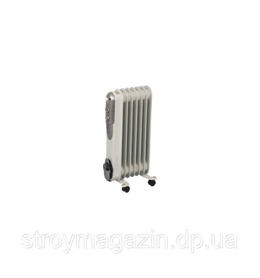 """Радиатор Element OR 0715-6 - Интернет-магазин """"Строймагазин"""" в Днепре"""