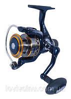 Катушка Fishing ROI Spark G4RM 3000 R 2BB