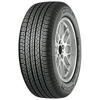 Летние шины Michelin Latitude Tour HP 215/65 R16 98H