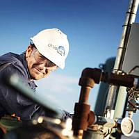 Организация АСКУЭ (Автоматизированные системы контроля и учета энергоресурсов)