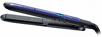 Випрямляч для волосся Remington S7710 PRO-Ion