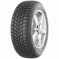 Зимние шины Matador MP-52 Nordicca Basic 175/70 R13 82T