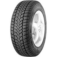 Зимние шины Continental ContiWinterContact TS 780 175/70 R13 82T