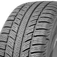 Зимние шины BFGoodrich Winter G 165/65 R14 79T