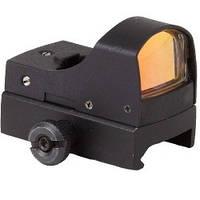 Коллиматорный прицел SIGHTMARK Firefield Micro Reflex Sight