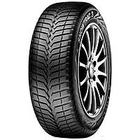 Зимние шины Vredestein Snowtrac 3 205/60 R16 96H XL