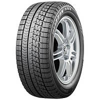 Зимние шины Bridgestone Blizzak VRX 215/50 R17 91S
