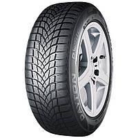 Зимние шины Dayton DW 510 185/65 R15 88T