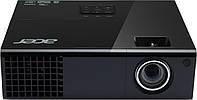 Мультимедийный проектор Acer P1500