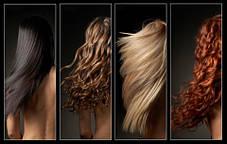 Профессиональные красители для окрашивания и тонирования волос