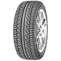 Летние шины Michelin Latitude Diamaris 255/50 ZR20 109Y XL