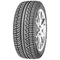 Летние шины Michelin Latitude Diamaris 255/50 ZR20 109Y XL