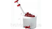 Машинка для удаления косточек из вишни, фото 1