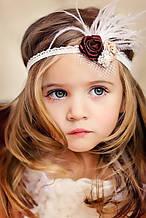 Детская косметика профессионального ухода за волосами