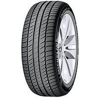 Летние шины Michelin Primacy HP 225/55 ZR17 97W