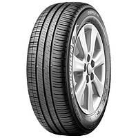 Летние шины Michelin Energy XM2 195/65 R15 91H