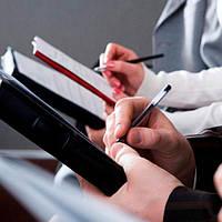 Обучение персонала заказчика и сервисных компаний