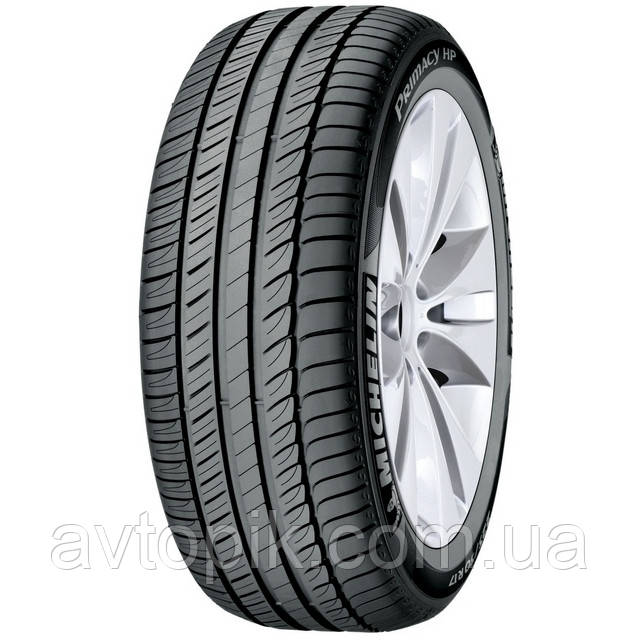 Летние шины Michelin Primacy HP 235/45 ZR17 94W M0
