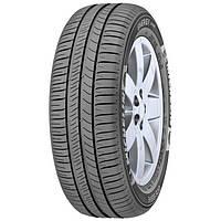 Летние шины Michelin Energy Saver Plus 195/55 R16 87H