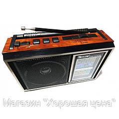 Радиоприемник Golon RX 635, фото 2